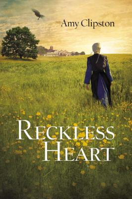 Reckless Heart Cover