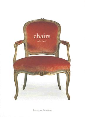 Chairs Cover