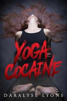 Yoga Cocaine Cover Image