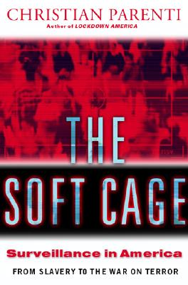 The Soft Cage Cover