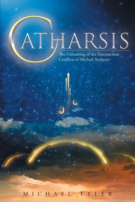 Cover for Catharsis