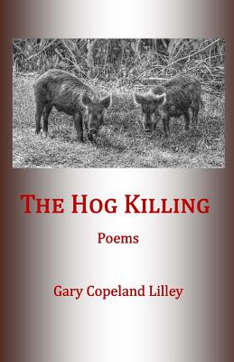Cover for The Hog Killing