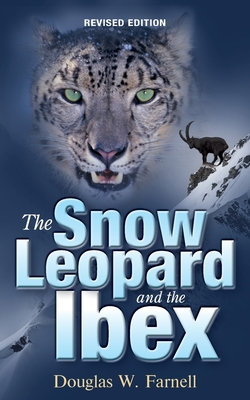 The Snow Leopard and the Ibex Cover Image