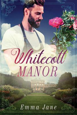 Whitecott Manor Cover Image