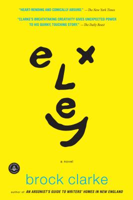 Exley Cover