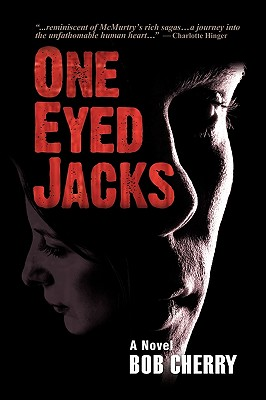 One Eyed Jacks Cover Image