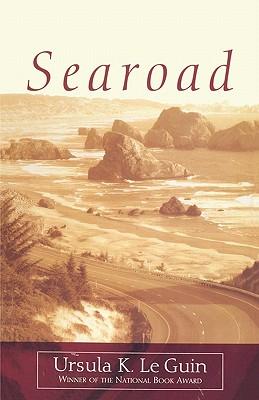 Searoad Cover