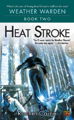Heat Stroke Cover