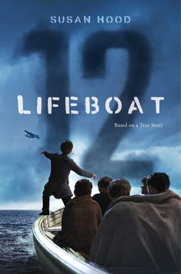 Lifeboat 12 Cover Image