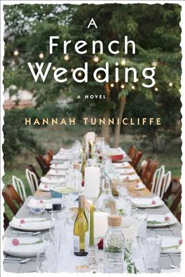 A French Wedding Cover Image
