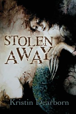Stolen Away Cover Image
