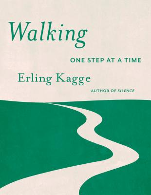 Walking: One Step At a Time Cover Image