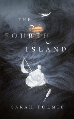The Fourth Island Cover Image