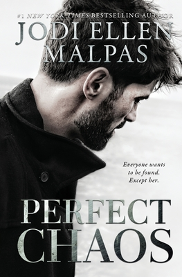 Perfect Chaos Cover Image