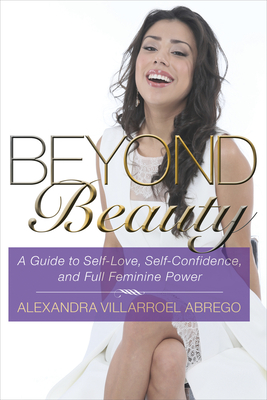 Beyond Beauty Cover