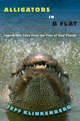 Alligators in B Flat