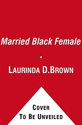 Married Black Female Cover