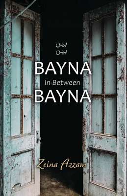 Bayna Bayna: In-Between Cover Image