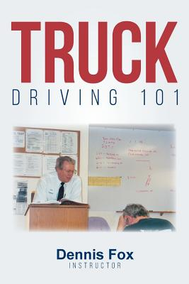 Truck Driving 101 Cover Image