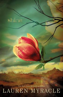 Shine Cover Image