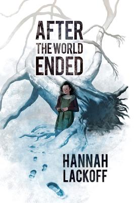After the World Ended Cover Image