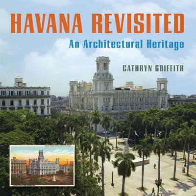 Havana Revisited Cover