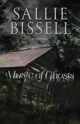 Music of Ghosts Cover