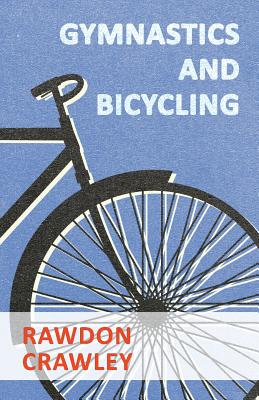Gymnastics and Bicycling Cover Image