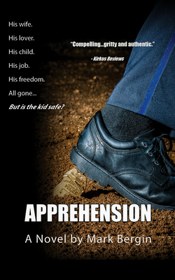 Apprehension Cover Image