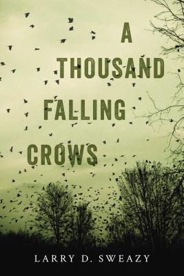 A Thousand Falling Crows Cover Image