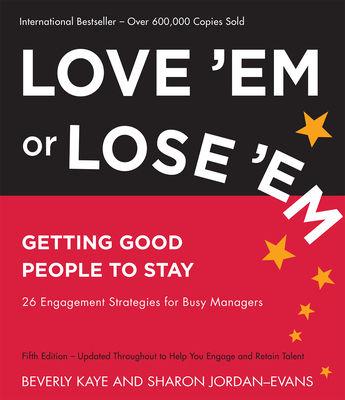 Love 'Em or Lose 'Em Cover