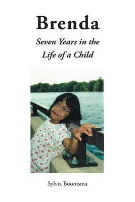 Brenda: Seven Years in the Life of a Child Cover Image