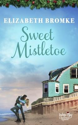 Sweet Mistletoe Cover Image