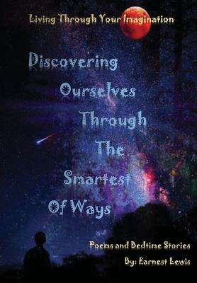 Discovering Ourselves Through The Smartest of Ways Cover Image