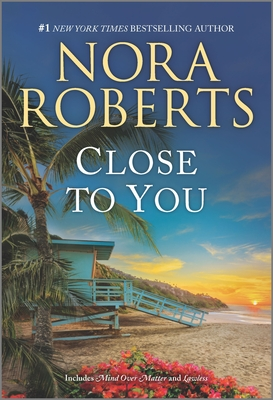 Close to You Cover Image