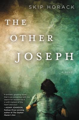 The Other Joseph: A Novel Cover Image