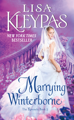 Marrying Winterborne Cover Image
