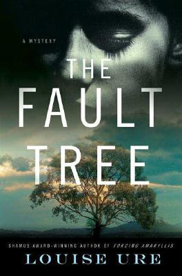 The Fault Tree Cover