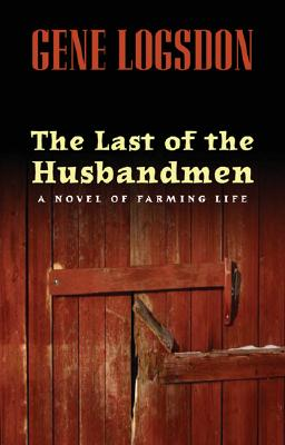 Cover for The Last of the Husbandmen