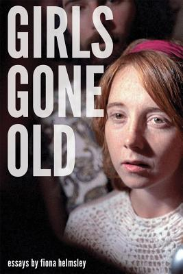 Girls Gone Old Cover Image