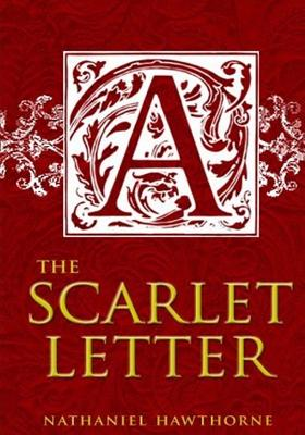 the three scaffold scenes in the scarlet letter by nathaniel hawthorne About the scarlet letter by nathaniel hawthorne and we can see this through the various key scenes and places, most notably the scaffold where hester is publicly.