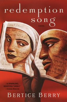 Redemption Song Cover Image