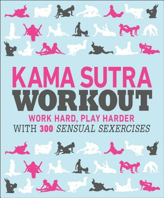 Kama Sutra Workout Cover Image