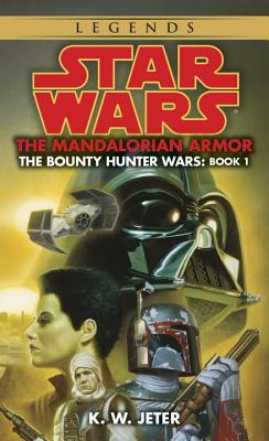 The Mandalorian Armor Cover