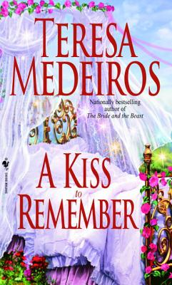 A Kiss to Remember Cover