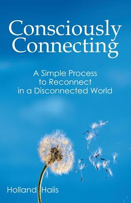 disconnected in an interconnected world
