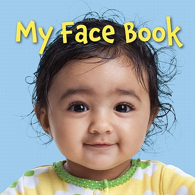 My Face Book Cover