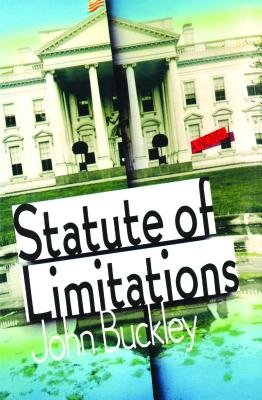Cover for Statute of Limitations