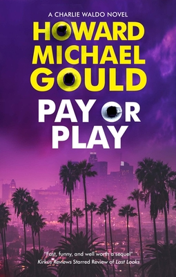 Pay or Play Cover Image