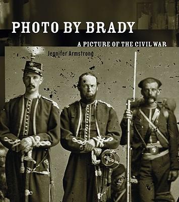 Photo by Brady Cover